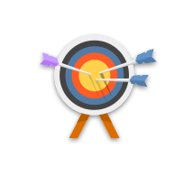 strategy icon
